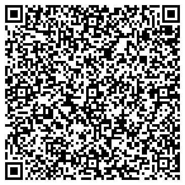 QR-код с контактной информацией организации Импост, Компания