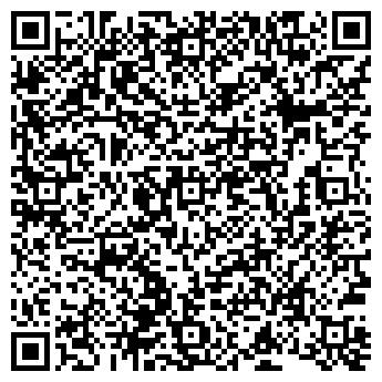QR-код с контактной информацией организации Катекс, ЧП
