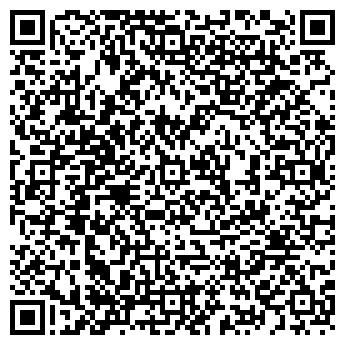 QR-код с контактной информацией организации Сэт, ООО