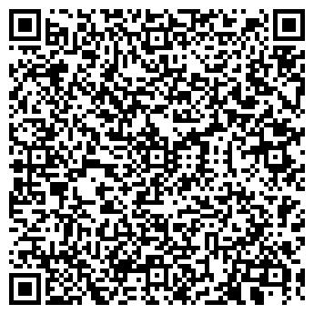 QR-код с контактной информацией организации Ролеты-сити, ООО