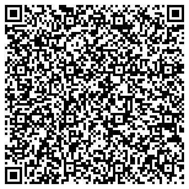 QR-код с контактной информацией организации Свиридов Александр Олегович, ЧП