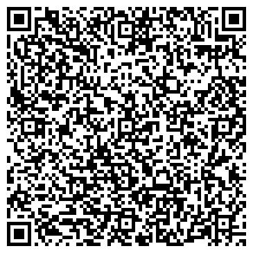 QR-код с контактной информацией организации Монастырский, СПД