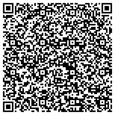 QR-код с контактной информацией организации Итал Фер, ЧП