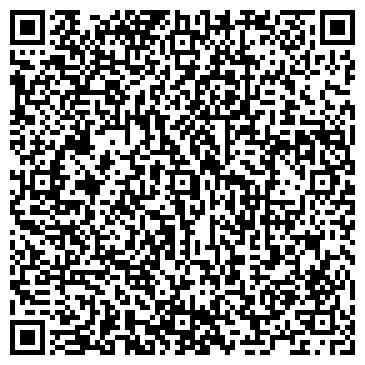 QR-код с контактной информацией организации Kеннер Украина, ООО