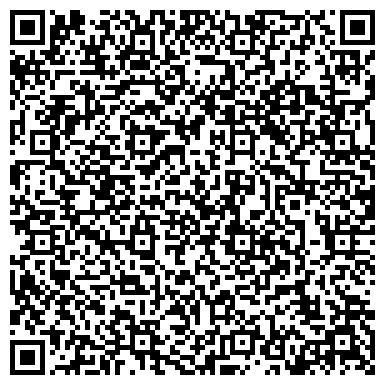 QR-код с контактной информацией организации Генчик ЧП, (Genchik)
