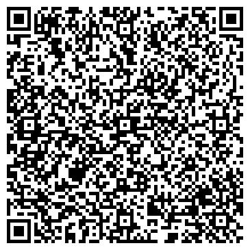 QR-код с контактной информацией организации Купи Замок, ЧП (KupiZamok)