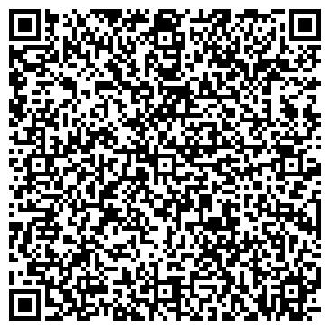 QR-код с контактной информацией организации Фенстер Роллет, Компания