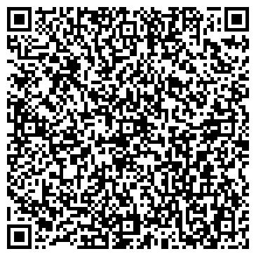 QR-код с контактной информацией организации Червинская, ЧП