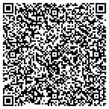 QR-код с контактной информацией организации Голубенко, ЧП