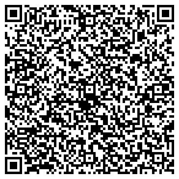QR-код с контактной информацией организации КИЛАН, ЧП