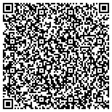 QR-код с контактной информацией организации Шафранова, ЧП