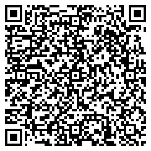 QR-код с контактной информацией организации Нестеренко, ЧП