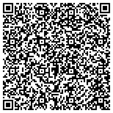 QR-код с контактной информацией организации Белоцерковская Фабрика Даниловых, ООО