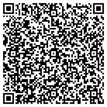 QR-код с контактной информацией организации Проминня, ЧП (Проміння)