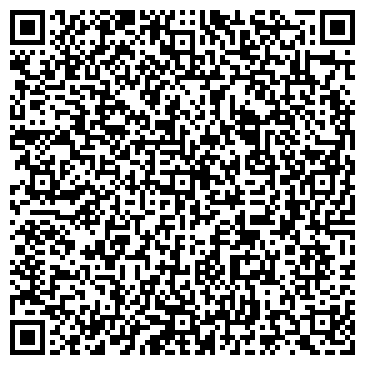 QR-код с контактной информацией организации Херсон Гласс, ООО