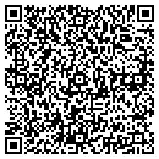 QR-код с контактной информацией организации Энола, ПП