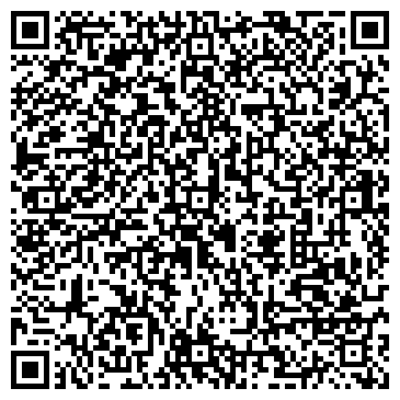 QR-код с контактной информацией организации Удача,ООО (Балан,ЧП)