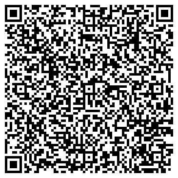 QR-код с контактной информацией организации Солнцезащитные системы, ООО