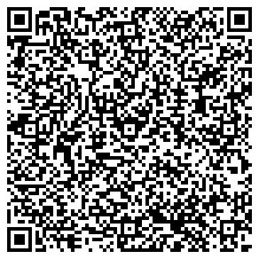 QR-код с контактной информацией организации Ви Джи-Свит, ООО (VG-Svit)