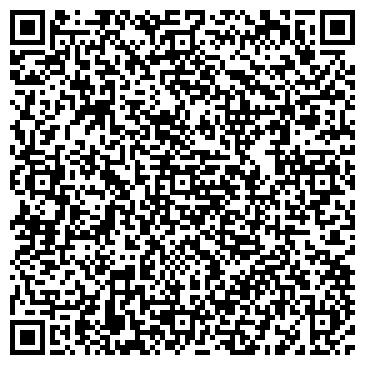 QR-код с контактной информацией организации Экономстрой, Компания