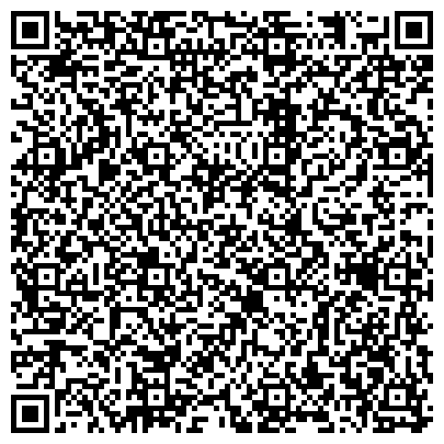 QR-код с контактной информацией организации Doka Service, СПД Прудников