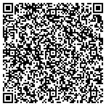 """QR-код с контактной информацией организации Другая Компания """"СпектроДАР"""""""