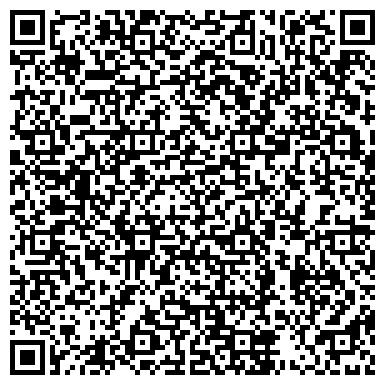 """QR-код с контактной информацией организации Частное предприятие """" БАМ """""""
