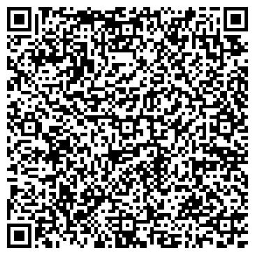 QR-код с контактной информацией организации ООО «Билд-А»