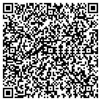 QR-код с контактной информацией организации Общество с ограниченной ответственностью ТМ Danke