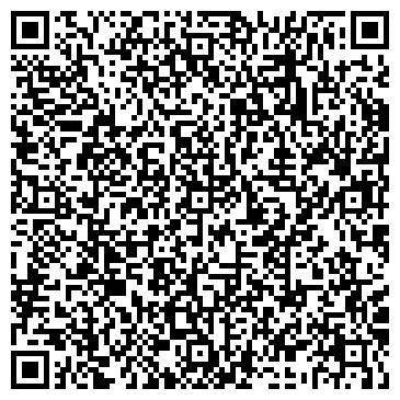 QR-код с контактной информацией организации ЧП Богач