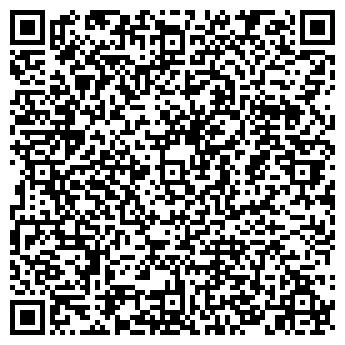 """QR-код с контактной информацией организации """"Элит-строй"""""""