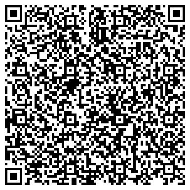 QR-код с контактной информацией организации Фабрика окон «Виконда»