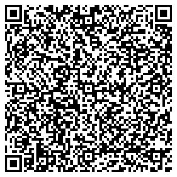 QR-код с контактной информацией организации ЧФ «Амитекс»
