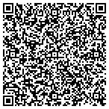QR-код с контактной информацией организации Радченко С.Б., ЧП