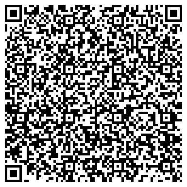 QR-код с контактной информацией организации Новейшие технологии 2006, ООО
