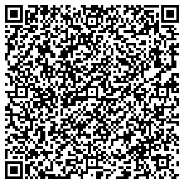 QR-код с контактной информацией организации Artel (Артель), ЧП