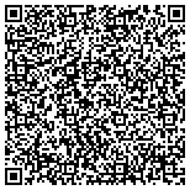 QR-код с контактной информацией организации Инженерно правовой центр Гранд, ООО