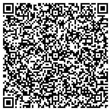 QR-код с контактной информацией организации Ани стон (Any stone), ООО