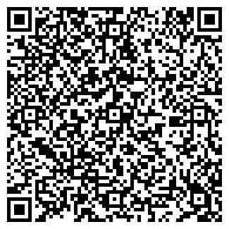QR-код с контактной информацией организации Л и З, ЧП