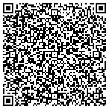 QR-код с контактной информацией организации Трейдгрупинвест, ООО