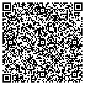 QR-код с контактной информацией организации Голдстоун, ЧП (GOLD STONE)