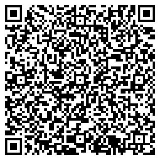 QR-код с контактной информацией организации Скляров, СПД