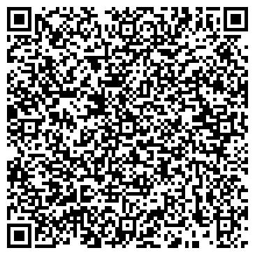 QR-код с контактной информацией организации Гранит Львов ЛТД, ООО
