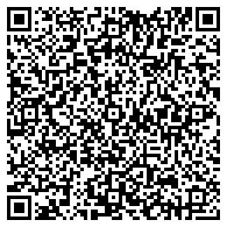 QR-код с контактной информацией организации Серж, ЧП