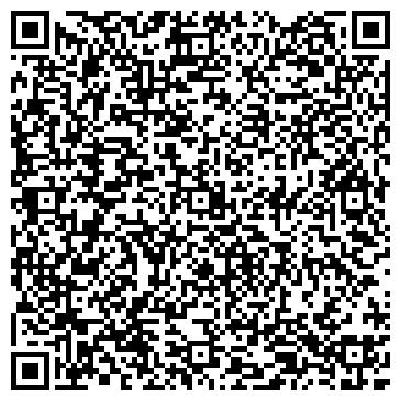 QR-код с контактной информацией организации Агромаш, ЧАО