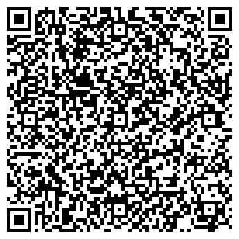 QR-код с контактной информацией организации Проминвестсервис, ООО