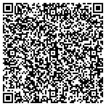 QR-код с контактной информацией организации ПОЛИВКОМПЛЕКТ