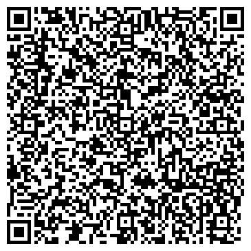 QR-код с контактной информацией организации Фрез, ЧП (Frez)