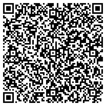 QR-код с контактной информацией организации САГрупп,ООО (SAGroup)