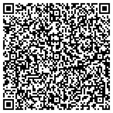 QR-код с контактной информацией организации СЧ, ООО (Фирма MAXIMUS)